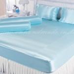 ลักษณะของผ้าปูที่นอนที่เหมาะกับผู้ใช้แต่ละบุคคล