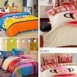 ปัจจัยที่ทำให้ผ้าปูที่นอนมีราคาถูกหรือแพง