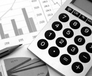 Accounting-7
